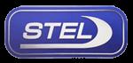 Компания Stel